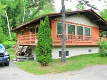 Maison à vendre à Estérel, Laurentides, 1, Chemin  Dupuis, 20949147 - Centris