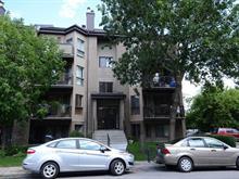 Condo for sale in Laval-des-Rapides (Laval), Laval, 387, Rue  Lulli, apt. 4, 28420194 - Centris