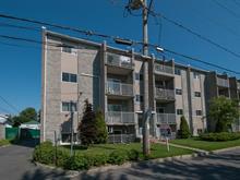 Condo for sale in Saint-Hyacinthe, Montérégie, 950, boulevard  Laurier Est, apt. 7, 15273756 - Centris