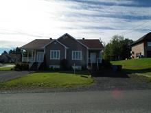 Maison à vendre à Saint-Éphrem-de-Beauce, Chaudière-Appalaches, 26, Rue de la Sapinière, app. B, 12050573 - Centris