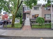 House for sale in Montréal-Nord (Montréal), Montréal (Island), 11517, Avenue  Auger, 14873322 - Centris