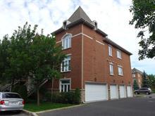 Condo for sale in La Prairie, Montérégie, 133, Rue du Boulevard, 9806068 - Centris