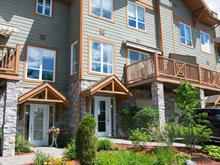 Townhouse for sale in Piedmont, Laurentides, 211, Chemin de Cortina, 16656917 - Centris