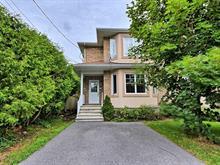 House for sale in Aylmer (Gatineau), Outaouais, 169, Chemin  Foley, 25142891 - Centris