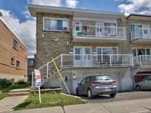 Triplex for sale in Ahuntsic-Cartierville (Montréal), Montréal (Island), 2640 - 2644, Rue  Dudemaine, 28144487 - Centris