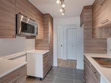 Condo for sale in Chomedey (Laval), Laval, 2090, Rue  Mayfield, apt. 146, 25880868 - Centris