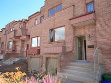 Maison à vendre à Lachine (Montréal), Montréal (Île), 170, Terrasse  Louis-Basile-Pigeon, 23740843 - Centris