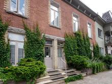 Condo for sale in Le Plateau-Mont-Royal (Montréal), Montréal (Island), 3851, Rue  Saint-Urbain, 22847022 - Centris