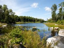 Lot for sale in Wentworth-Nord, Laurentides, Chemin des Sommets-du-Nord, 10559634 - Centris