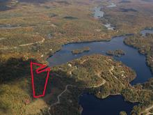 Lot for sale in Wentworth-Nord, Laurentides, Chemin des Berges-de-l'Est, 27046472 - Centris