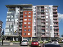 Condo à vendre à Saint-Léonard (Montréal), Montréal (Île), 4720, Rue  Jean-Talon Est, app. 704, 15935918 - Centris
