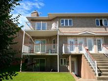 Condo à vendre à LaSalle (Montréal), Montréal (Île), 7273, Rue  Chouinard, 23050154 - Centris