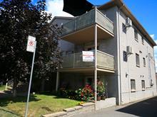 Condo for sale in LaSalle (Montréal), Montréal (Island), 6802, Rue  Marie-Guyart, 11229115 - Centris