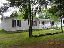 House for sale in Lac-à-la-Tortue (Shawinigan), Mauricie, 255, Rue  Curé-Mélançon, 9053045 - Centris