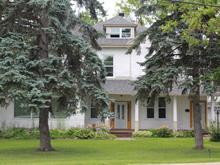 Condo / Apartment for rent in Pointe-Claire, Montréal (Island), 61, Chemin du Bord-du-Lac-Lakeshore, apt. A, 19730553 - Centris