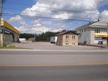 Commercial building for rent in Blainville, Laurentides, 856, boulevard du Curé-Labelle, 11767211 - Centris