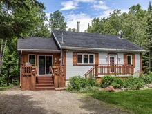 Maison à vendre à Saint-Zénon, Lanaudière, 590, Chemin du Lac-Saint-Sébastien, 26290574 - Centris