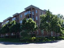 Condo à vendre à Sainte-Foy/Sillery/Cap-Rouge (Québec), Capitale-Nationale, 3796, Rue  Gabrielle-Vallée, app. 203, 9985923 - Centris