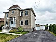 Maison à vendre à Beauharnois, Montérégie, 9, Rue  Laurier, 21459525 - Centris