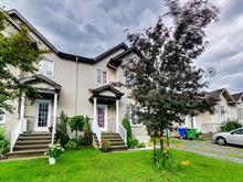 Maison à vendre à Buckingham (Gatineau), Outaouais, 833, Rue  Albert-Fillion, 12240084 - Centris