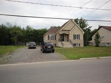 House for sale in Saint-Lin/Laurentides, Lanaudière, 644, Rue  Marguerite, 12452900 - Centris