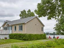 House for sale in Saint-Paul-de-l'Île-aux-Noix, Montérégie, 100, 33e Avenue, 28413702 - Centris