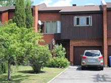 House for rent in Beaconsfield, Montréal (Island), 151, Westcroft Road, 16282250 - Centris