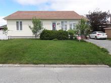 House for sale in Amos, Abitibi-Témiscamingue, 911, 6e Avenue Ouest, 26538801 - Centris