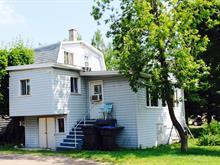 Maison à vendre à Sainte-Anne-de-la-Pocatière, Bas-Saint-Laurent, 310, 3e Rang Ouest, 25117659 - Centris