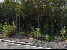 Terrain à vendre à Blainville, Laurentides, 134A, Rue du Nivolet, 24265505 - Centris