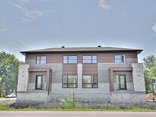 Maison à louer à Saint-Mathieu, Montérégie, 101, Rue  Principale, 28220965 - Centris