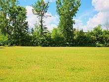 Terrain à vendre à Sainte-Rose (Laval), Laval, boulevard des Oiseaux, 23346601 - Centris