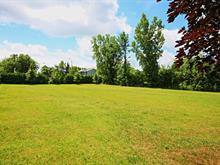 Lot for sale in Sainte-Rose (Laval), Laval, boulevard des Oiseaux, 28979593 - Centris