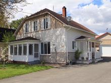 Maison à vendre à Saint-Pierre-les-Becquets, Centre-du-Québec, 106, Rue  Demers, 11108621 - Centris