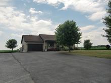 Maison à vendre à Sainte-Brigide-d'Iberville, Montérégie, 520, Rang du Lac, 9682987 - Centris
