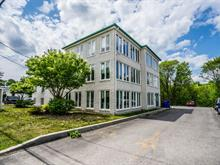 Commercial building for sale in Gatineau (Gatineau), Outaouais, 101, Avenue  Gatineau, 10561301 - Centris
