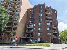 Condo à vendre à Verdun/Île-des-Soeurs (Montréal), Montréal (Île), 4600, boulevard  LaSalle, app. 504, 27255248 - Centris