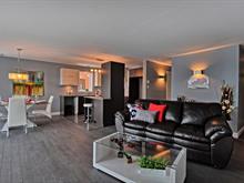 Condo à vendre à La Haute-Saint-Charles (Québec), Capitale-Nationale, 11610, boulevard  Saint-Claude, 18041604 - Centris