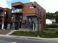 Condo à vendre à La Haute-Saint-Charles (Québec), Capitale-Nationale, 11612, boulevard  Saint-Claude, 15762052 - Centris