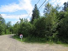 Lot for sale in Sainte-Adèle, Laurentides, Rue de la Rogeloise, 21079541 - Centris