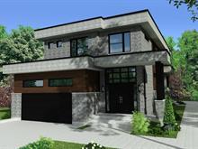 Maison à vendre à Blainville, Laurentides, 21, Rue de Joigny, 25509883 - Centris
