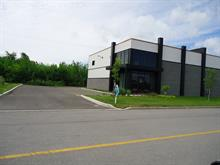 Local commercial à louer à Delson, Montérégie, 74, Rue  Goodfellow, local 120, 28396875 - Centris