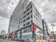 Condo for sale in Ville-Marie (Montréal), Montréal (Island), 1390, Rue du Fort, apt. 1002, 10854558 - Centris