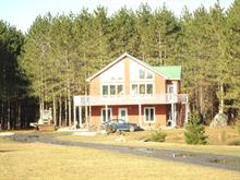 Maison à vendre à Rock Forest/Saint-Élie/Deauville (Sherbrooke), Estrie, 2980, Chemin  Rhéaume, 25589162 - Centris