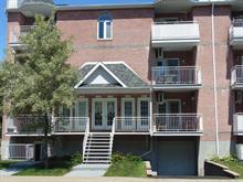 Condo for sale in Rivière-des-Prairies/Pointe-aux-Trembles (Montréal), Montréal (Island), 1075, Rue  Irène-Sénécal, 17164273 - Centris