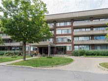 Condo à vendre à Côte-des-Neiges/Notre-Dame-de-Grâce (Montréal), Montréal (Île), 4660, Avenue  Bonavista, app. 602, 13641820 - Centris