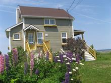 House for sale in Sainte-Flavie, Bas-Saint-Laurent, 356, Route de la Mer, 15978708 - Centris