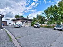 Terrain à vendre à Hull (Gatineau), Outaouais, 171, Rue  Laval, 27306691 - Centris