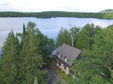 House for sale in La Minerve, Laurentides, 63, Chemin  Barrette, 28716444 - Centris