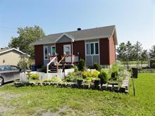 Maison à vendre à Sayabec, Bas-Saint-Laurent, 55B, boulevard  Joubert Ouest, 21530737 - Centris